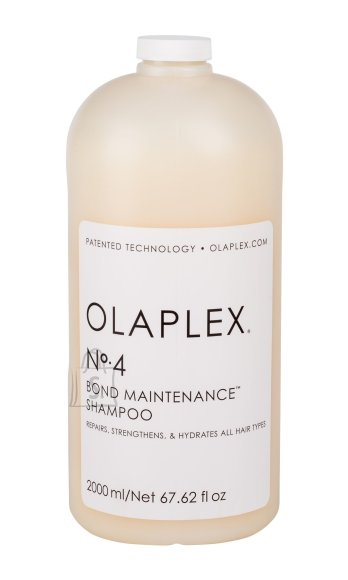 Olaplex Bond Maintenance Shampoo (2000 ml)