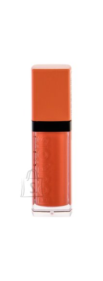 BOURJOIS Paris Rouge Edition Lipstick (7,7 ml)