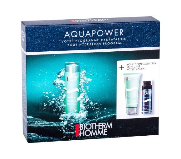 Biotherm Homme Aquapower Shower Gel (75 ml)