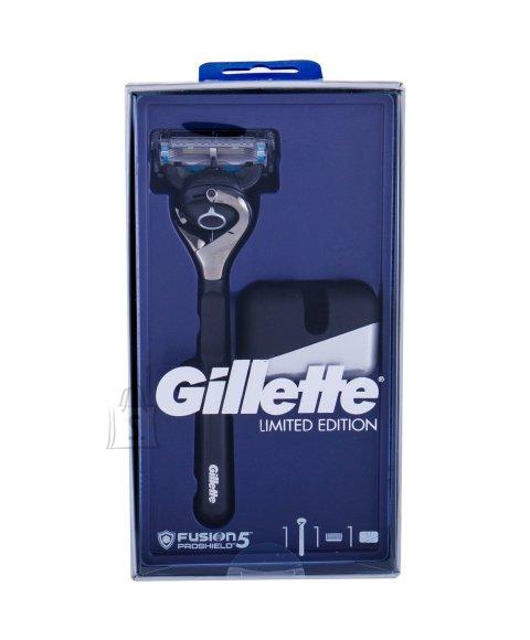 Gillette Fusion Proshield Razor (1 pc)