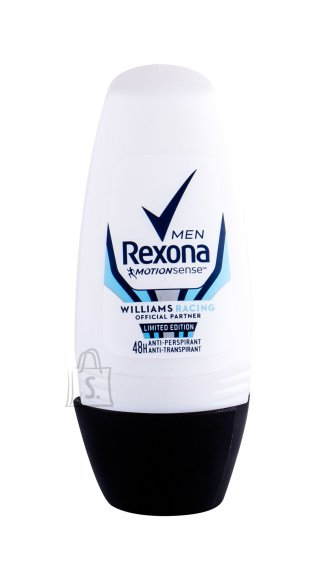 Rexona Men Antiperspirant (50 ml)