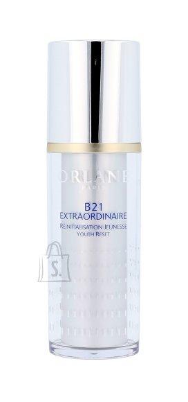 Orlane B21 Extraordinaire Youth Reset vananemisvastane näoseerum 30 ml