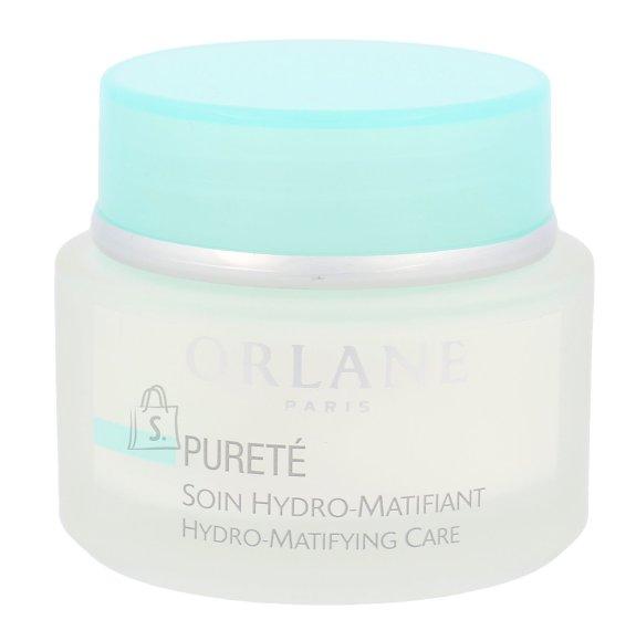 Orlane Pureté Hydro-Matifying matistav näokreem 50 ml