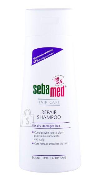 SebaMed Hair Care Shampoo (200 ml)