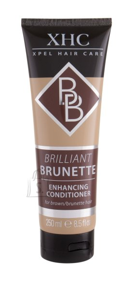 Xpel Brilliant Brunette Conditioner (250 ml)