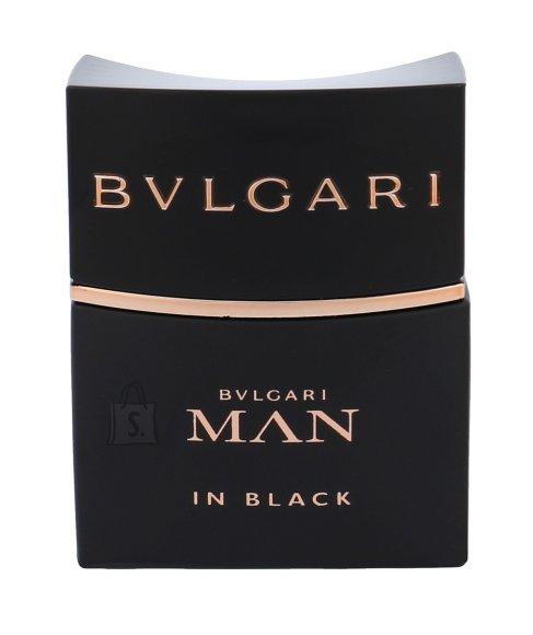 Bvlgari Man In Black parfüümvesi EdP 30 ml