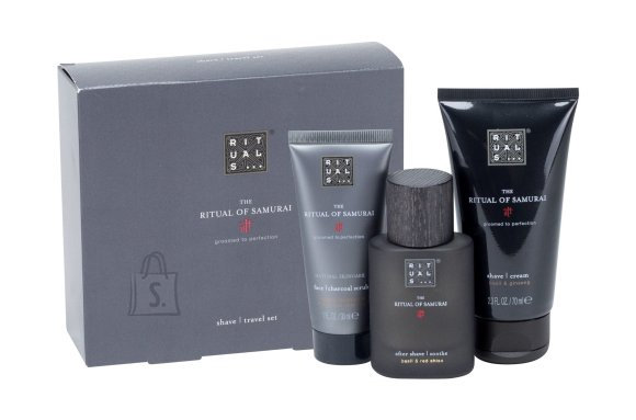 Rituals The Ritual Of Samurai Peeling (70 ml)