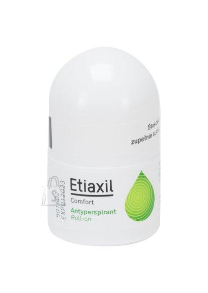 Etiaxil Comfort Antiperspirant (15 ml)