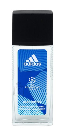 Adidas UEFA Champions League Deodorant (75 ml)