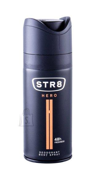 STR8 Hero Deodorant (150 ml)