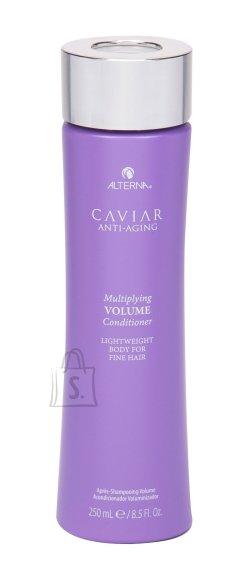 Alterna Caviar Anti-Aging Conditioner (250 ml)
