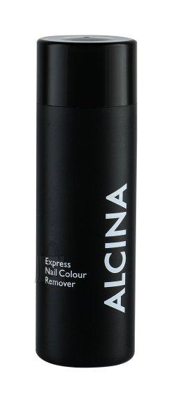 ALCINA Nail Nail Polish Remover (100 ml)