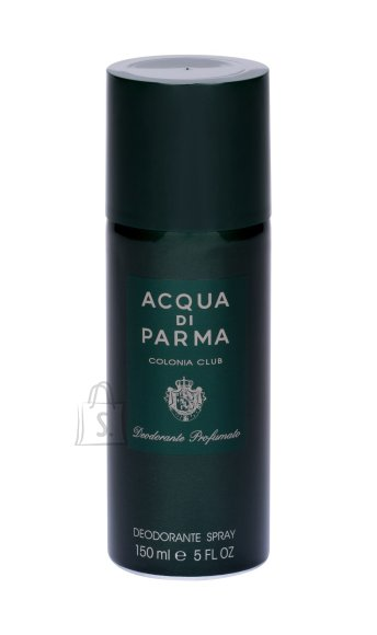 Acqua Di Parma Colonia Club Deodorant (150 ml)
