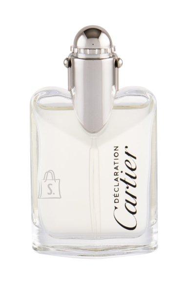 Cartier Déclaration Eau de Toilette (12,5 ml)