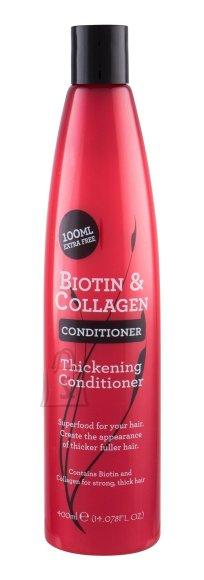 Xpel Biotin & Collagen Conditioner (400 ml)