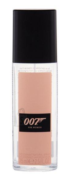James Bond 007 James Bond 007 Deodorant (75 ml)