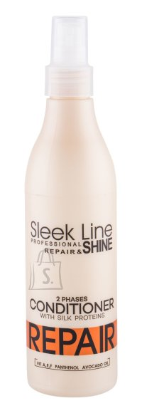 Stapiz Sleek Line Repair 2 Phases Conditioner spreipalsam 300ml