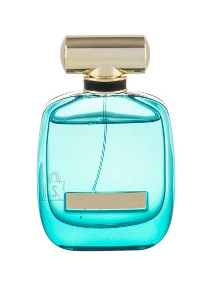 Nina Ricci Chant d´Extase Eau de Parfum (50 ml)