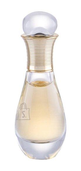 Christian Dior J´adore Eau de Parfum (20 ml)