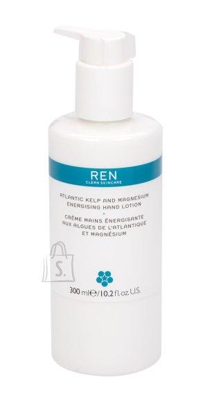 Ren Clean Skincare Hand Care Hand Cream (300 ml)