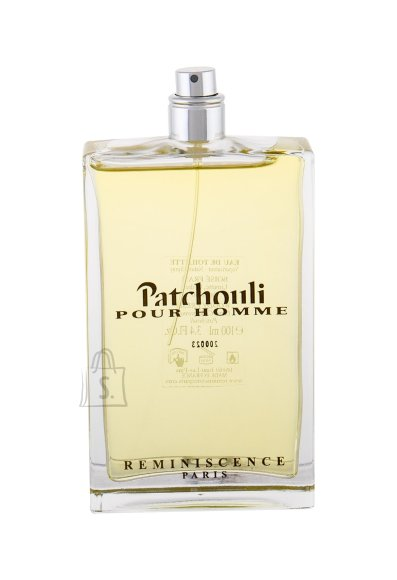 Reminiscence Patchouli Homme Eau de Toilette (100 ml)
