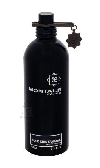 Montale Paris Aoud Cuir d´Arabie parfüümvesi meestele EdP 100 ml