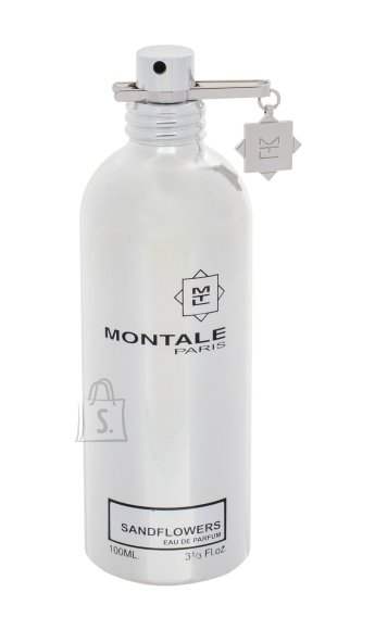 Montale Paris Sandflowers Eau de Parfum (100 ml)