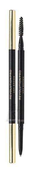 Makeup Revolution London Revolution PRO Eyebrow Pencil (0,1 g)