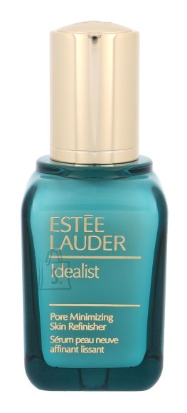 Estée Lauder Idealist Pore Minimizing Skin Refinisher näoseerum 50 ml