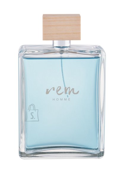 Reminiscence Rem Eau de Toilette (200 ml)