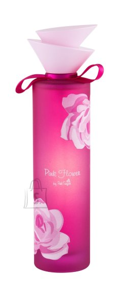 Aquolina Pink Flower Eau de Parfum (100 ml)