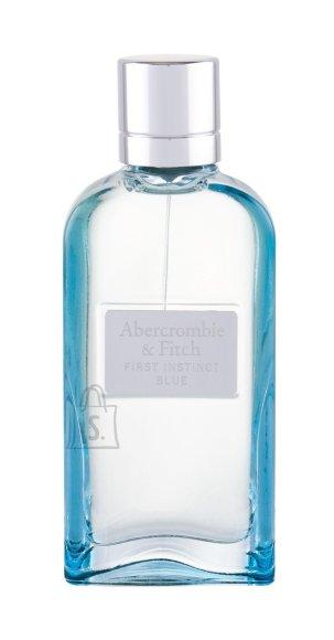 Abercrombie & Fitch First Instinct Eau de Parfum (50 ml)