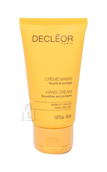 Decleor Hand Cream Hand Cream (50 ml)