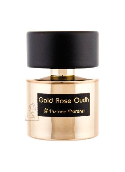 Tiziana Terenzi Gold Rose Oudh Perfume (100 ml)