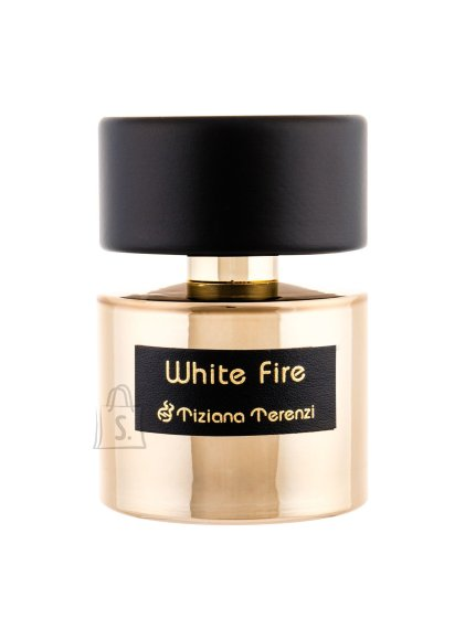 Tiziana Terenzi White Fire Perfume (100 ml)