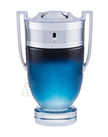 Paco Rabanne Invictus Eau de Parfum (150 ml)