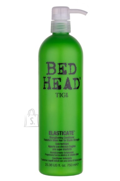Tigi Bed Head Elasticate Strengthening juuksepalsam 750 ml