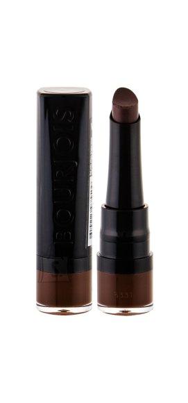 BOURJOIS Paris Rouge Fabuleux Lipstick (2,3 g)