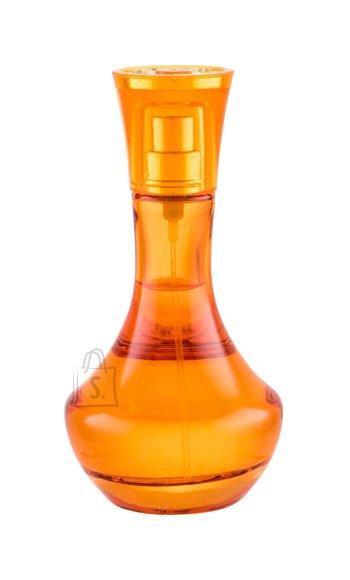 Romeo Gigli Romeo Gigli for Woman parfüümvesi naistele EdP 50ml