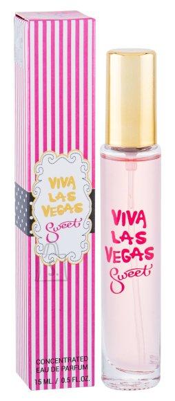 Mirage Brands Viva Las Vegas Eau de Parfum (15 ml)