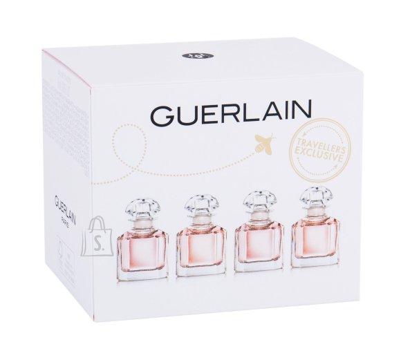 Guerlain Mon Guerlain Collection Eau de Parfum (4x5 ml)