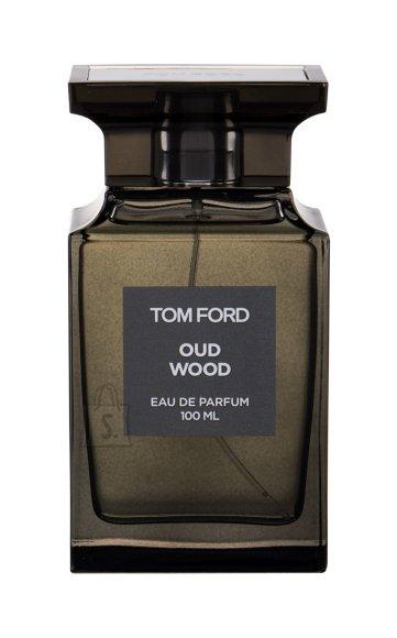 Tom Ford Oud Wood parfüümvesi EdP 100 ml