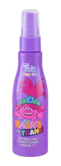 DreamWorks Trolls Conditioner (100 ml)