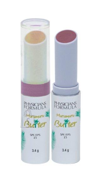Physicians Formula Murumuru Butter Lip Balm (3,4 g)