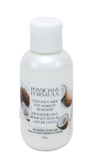 Physicians Formula Coconut Milk Eye Makeup Remover (59 ml)