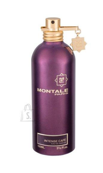 Montale Paris Intense Cafe Eau de Parfum (100 ml)