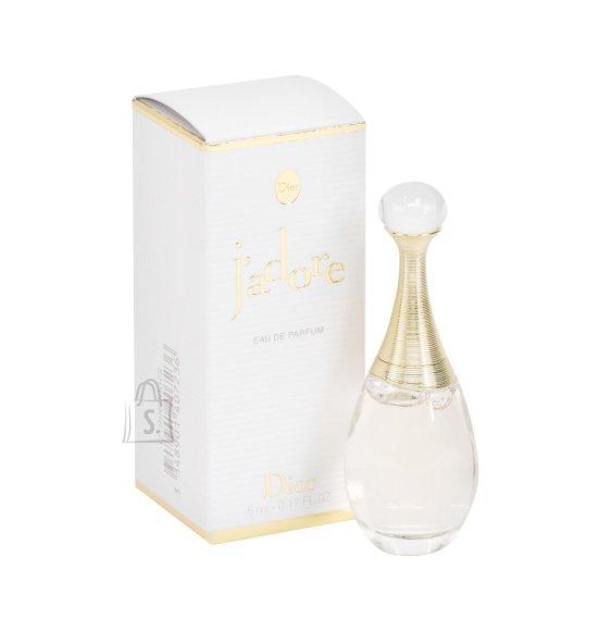 Christian Dior J´adore Eau de Parfum (5 ml)