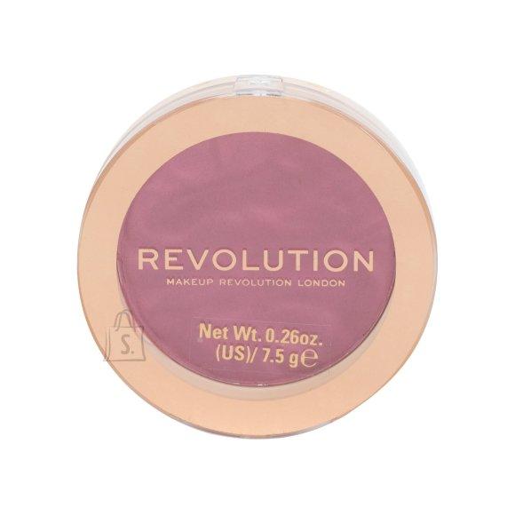 Makeup Revolution London Re-loaded Blush (7,5 g)