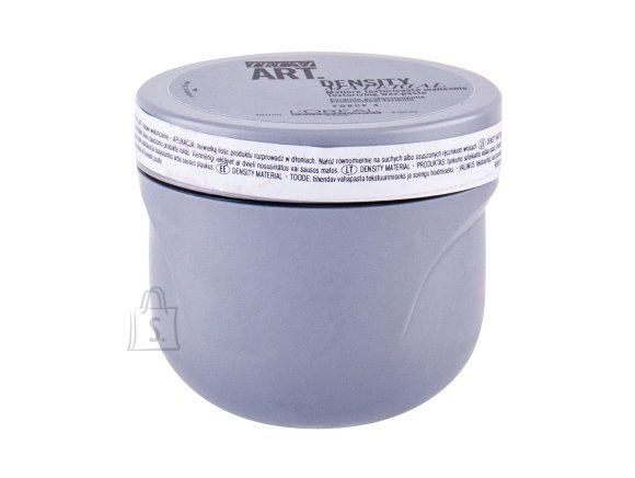 L´Oréal Professionnel Tecni.Art Hair Wax (100 ml)