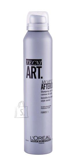 L´Oréal Professionnel Tecni.Art Dry Shampoo (200 ml)